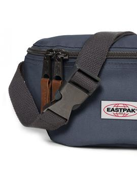 Riñonera Eastpak Springer Grey Unisex