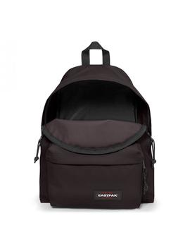 Mochila Eastpak Padded Pak'R Earth Brown