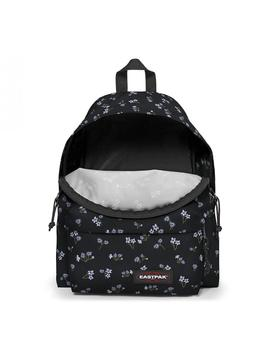 Mochila Eastpak Padded Pak'R Bliss Dark Unisex
