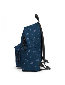 Mochila Eastpak Padded Pak'R Bliss Cloud Unisex