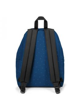Mochila Eastpak Padded Pak'R Tribe Arrows Unisex