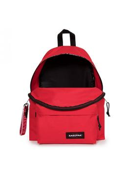 Mochila Eastpak Padded Pak'R Bold Taped Unisex