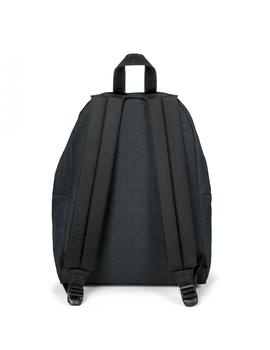 Mochila Eastpak Padded Pak'R Dashing Blend Unisex