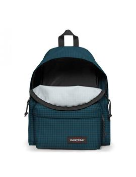 Mochila Eastpak Padded Pak'R Dashing Pdp Unisex