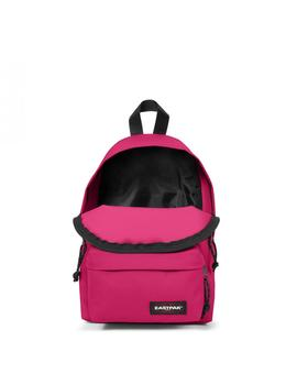 Mochila Eastpak Orbit Ruby Pink Unisex