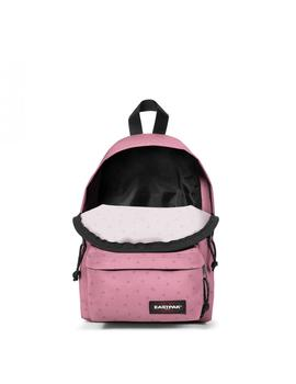 Mochila Eastpak Orbit Tribe Rocks Unisex