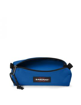 Estuche Eastpak Benchmark Single Cobalt Blue Unisex