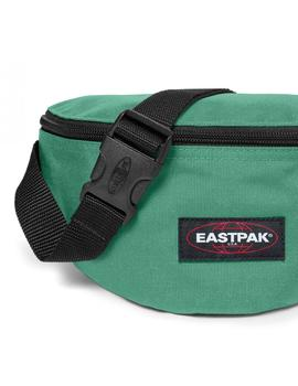 Riñonera Eastpak Springer Melted Mint Unisex