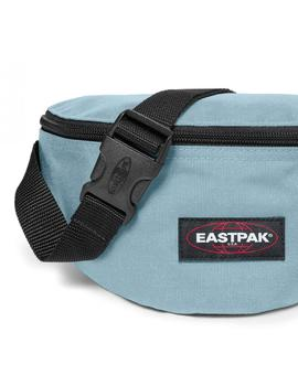 Riñonera Eastpak Springer Chilly Blue Unisex
