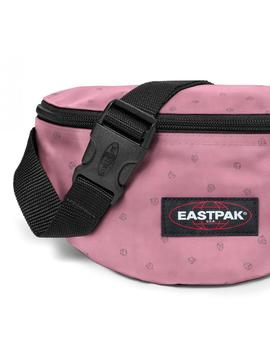 Riñonera Eastpak Springer Tribe Rocks Unisex