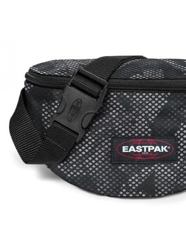 Riñonera Eastpak Springer Flow Loops Unisex