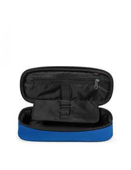 Estuche Eastpak Oval Single Cobalt Blue Unisex