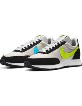 Zapatillas Nike Air Tailwind 79 Wht/Blue/Black Hom