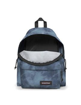 Mochila Eastpak Padded Pak´r Dust Chilly Unisex