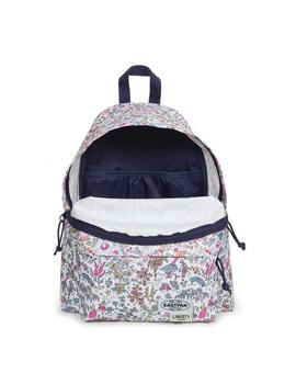 Mochila Eastpak Padded Pak'R Liberty Light Unisex