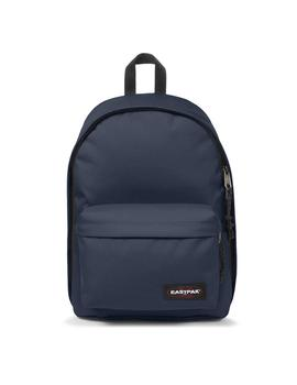 Mochila Eastpak Out Of Office Ice Navy Unisex
