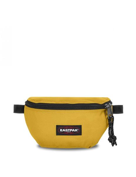 Riñonera Eastpak Springer Sunny Yellow Unisex