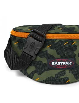 Riñonera Eastpak Springer Peak Orange Unisex