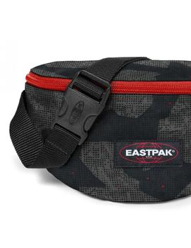 Riñonera Eastpak Springer Peak Red Unisex