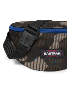 Riñonera Eastpak Springer Peak Blue Unisex