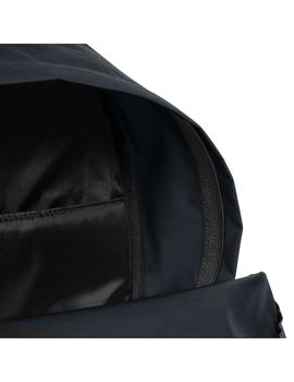 Mochila Eastpak Padded Zippl'R Cloud Navy Unisex