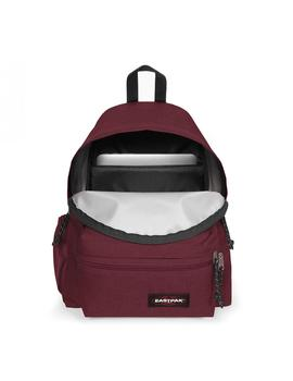 Mochila Eastpak Padded Zippl'R Crafty Wine Unisex