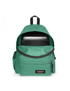 Mochila Eastpak Padded Zippl'R Melted Mint Unisex