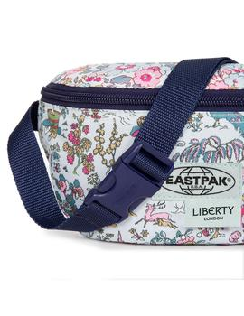 Riñonera Eastpak Springer Liberty Light Unisex
