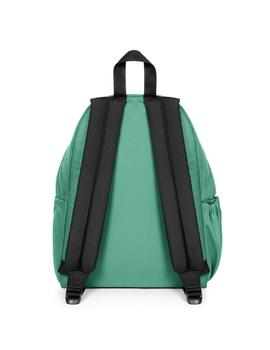 Mochila Eastpak Padded Zippl´r Melted Mint Unisex