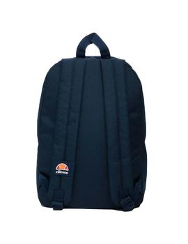 Mochila Ellesse Rolby Backpack Navy