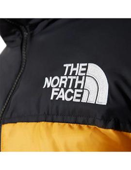 Cazadora The North Face 1996 Rtro Npse Jkt Summit