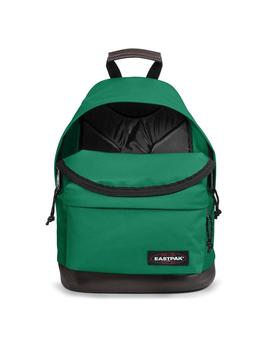 Mochila Eastpak Wyoming Green Unisex