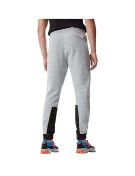 Pantalón The North Face Hmlyn Pant Tnflightgreyhtr Hombre