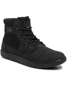 Botas Helly Hansen Stockholm 2 Jet Black / Ebony Hombre
