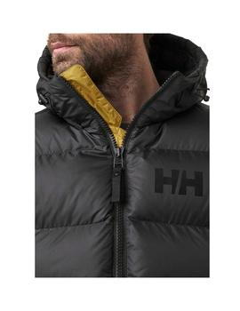 Cazadora Helly Hansen Active Puffy Jacket Arrowwoo Hombre