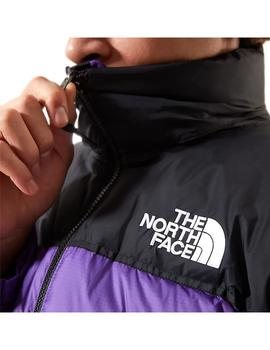 Cazadora The North Face 1996 Rtro Npse Jkt Peak Pu