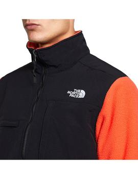 Cazadora The North Face Denali 2 Jkt Flare