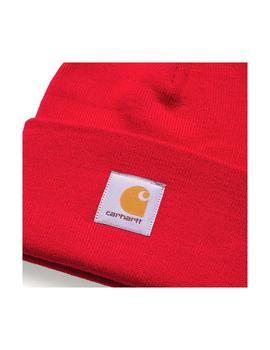 Gorro Carhartt WIP Acrylic Watch Hat Rocket