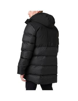 Cazadora Helly Hansen Active Puffy Long Jacket Bla