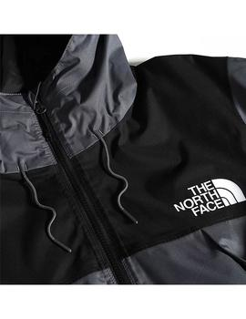Cazadora The North Face 1990 Mnt  Q Jkt Vanadis Hombre