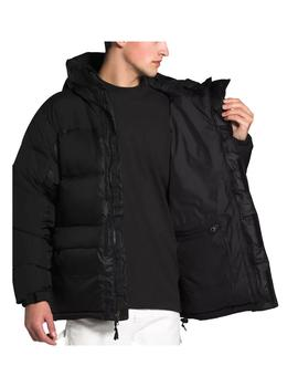 Cazadora The North Face Hmlyn Down Parka Tnf Black