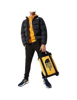 Sudadera The North Face Drew Peak Plv Hd Summtgld Hombre