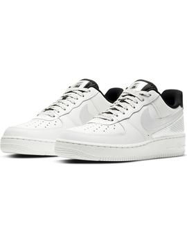 Zapatillas Nike Air Force 1 '07 LV8 Summit White Hombre
