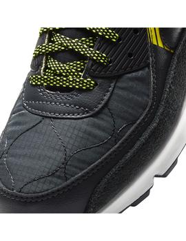 Zapatillas Nike Air Max 90 3M Anthracite/Anthracit Hombre
