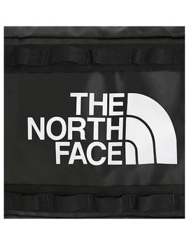 Mochila The North Face Explore Fusebox S Tnfblack/
