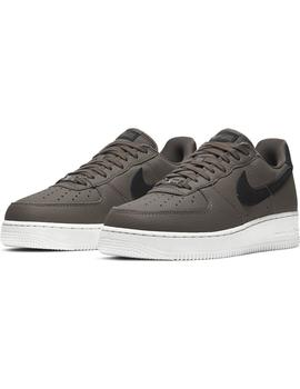 Zapatillas Nike Air Force 1 '07 Craft Ridgerock/Bl