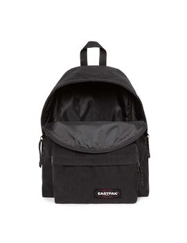 Mochila Eastpak Padded Pak'R Cords Black Unisex