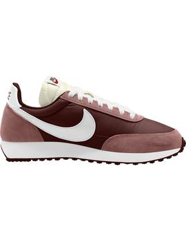 Zapatillas Nike Air Tailwind 79 Mystic Dates/W Mujer