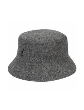 Gorro Kangol Wool Lahinch Flannel