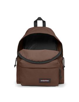 Mochila Eastpak Padded Pak'R Trunk Brown Unisex